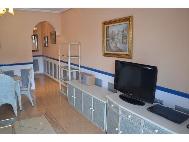 - Atlantic View Apartment, Puerto del Carmen, Lanzarote